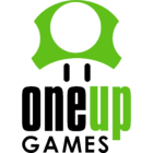One Up Games